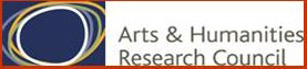 arts-and-humanities-research-council